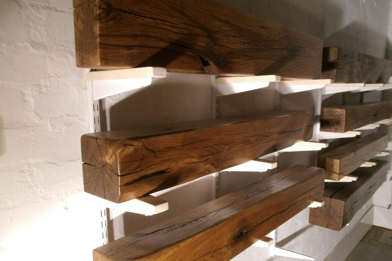 fireplaces yorkshire oak beams top quality fresh sawn oak